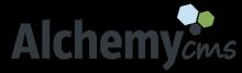 AlchemyCMS