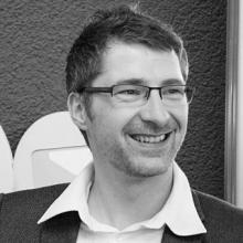 Maik Derstappen's picture
