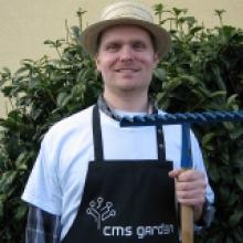 Markus Wortmann's picture