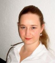 Bild des Benutzers Tanja Bücheli