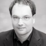 Bild des Benutzers Ingo Schmitt
