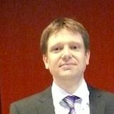 Daniel Braunschweig's picture