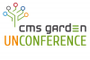 Logo der CMS-Unconference