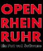 OpenRheinRuhr 2016