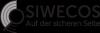 SIWECOS - Auf der sicheren Seite